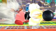 Bowsy-Kirby 2 SSB4 (Wii U).jpg