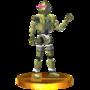 Trofeo de ROB SSB4 (3DS).png