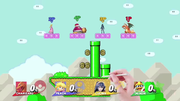 Super Mario Maker (Super Mario World) SSB4 (Wii U).png