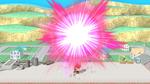 Relámpago PSI SSB4 (Wii U).png
