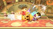 Empuje Giroide (1) SSB4 (Wii U).png