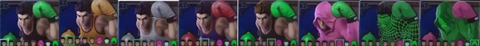 Paleta de colores Little Mac SSBU.jpg