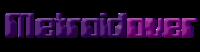 Wiki-metroid.png