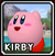 Kirby SSBM (Tier list).png