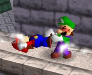 Lanzamiento trasero de Luigi (1) SSB.png