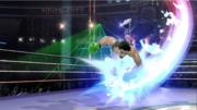 Ataque aéreo hacia adelante Little Mac SSB4 (Wii U).png