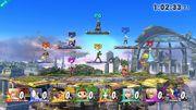 Smash de Ocho Jugadores SSB4 (Wii U) (2).jpg