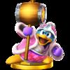 Trofeo del Rey Dedede (alt.) SSB4 (Wii U).png