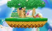 Dream Land (64) forma omega SSB4 (3DS).JPG