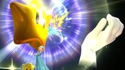 Desafío 132 SSB4 (Wii U).png