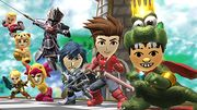 Colección 3 de contenido descargable SSB4 (Wii U).jpg