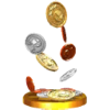 Trofeo de Goldones (modo Clásico) SSB4 (3DS).png