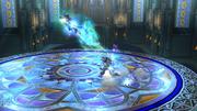 Ataque Velocidad Extrema (3) SSB4 (Wii U).png