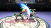 Guardia impenetrable SSB4 (Wii U).png