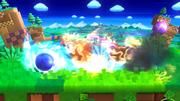 Torbellino ígneo (3) SSB4 (Wii U).png