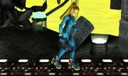 Burla superior Samus Zero SSB4 (3DS) (2).JPG
