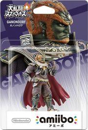 Embalaje del amiibo de Ganondorf (Japón).jpg
