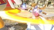 Ataque fuerte lateral Zelda SSBU.jpg