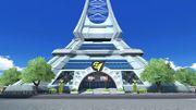 Torre Prisma SSBU.jpg