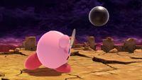 Karateka Mii-Kirby 2 SSBU.jpg