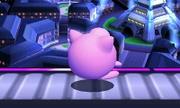 Pose de espera Jigglypuff SSB4 (3DS).jpg