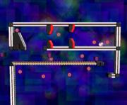 Dianas Smash de Jigglypuff SSBM.png