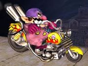 Moto Wario (4) SSBB.jpg