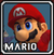 Mario SSBM (Tier list).png