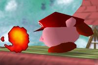 Kirby-Mario2 SSB.png