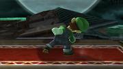 Ataque Smash hacia arriba Luigi SSBB (2).png