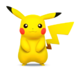 Pikachu SSB4.png