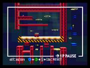 Board the Platforms de Mario SSB.png