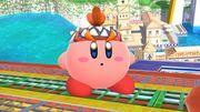 Bowsy-Kirby 1 SSB4 (Wii U).jpg