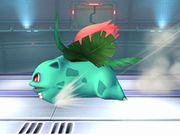 Ataque rápido Ivysaur SSBB.jpg