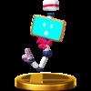 Trofeo de Monita SSB4 (Wii U).png