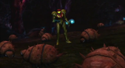 Soros en Metroid Other M.png