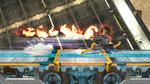 Vuelo predador (2) SSB4 (Wii U).png