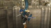 Indefensión Marth SSB4 (Wii U).jpg