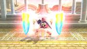 Orbitales repulsores (Pit Sombrío) (1) SSB4 (Wii U).png