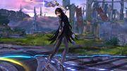 Burla 3 (1) Bayonetta SSB Wii U.jpg
