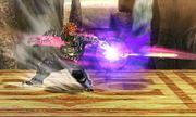 Filo del hechicero SSB4 (3DS).JPG