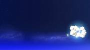 Destello recibiendo un K.O. SSB4 (Wii U).png