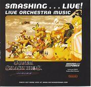 Caratula Smashing Live (Nintendo Power).jpg