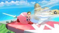 Espadachin Mii-Kirby 2 SSB4 (Wii U).jpg