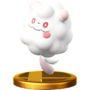 Trofeo de Swirlix SSB4 (Wii U).png