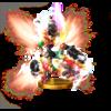 Trofeo de Estrella Fugaz SSB4 (Wii U).png