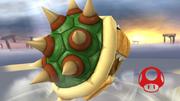 Pose de victoria de Bowser (2-1) SSB4 (Wii U).png