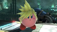 Cloud-Kirby 1 SSB4 (Wii U).jpg