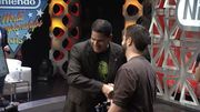 Reggie y Hungrybox en el Nintendo World Championships 2015.jpg