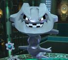 Steelix SSB4 (Wii U).png